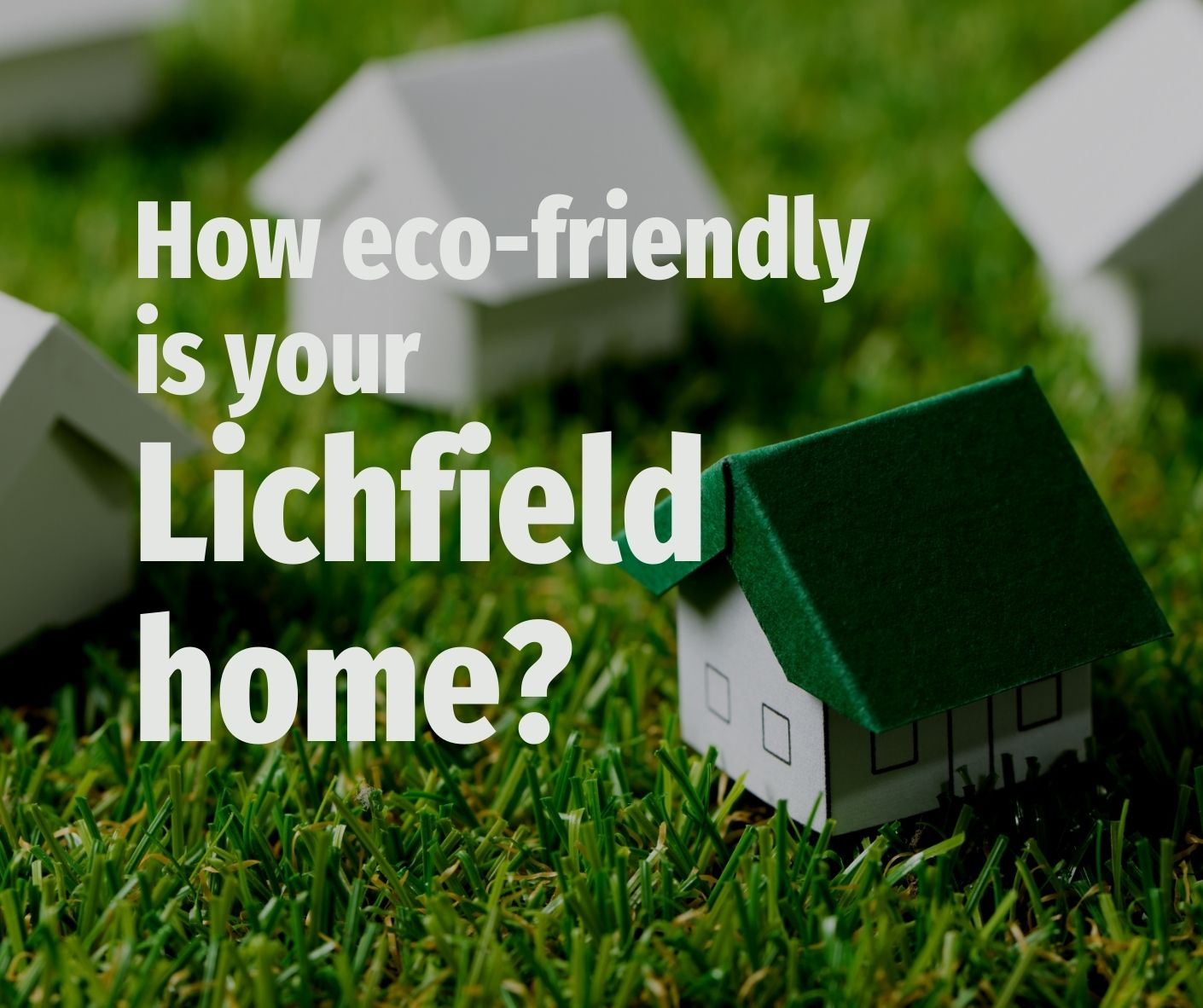 Lichfield-property-news-estate-lettings-agent-barrows-forrester