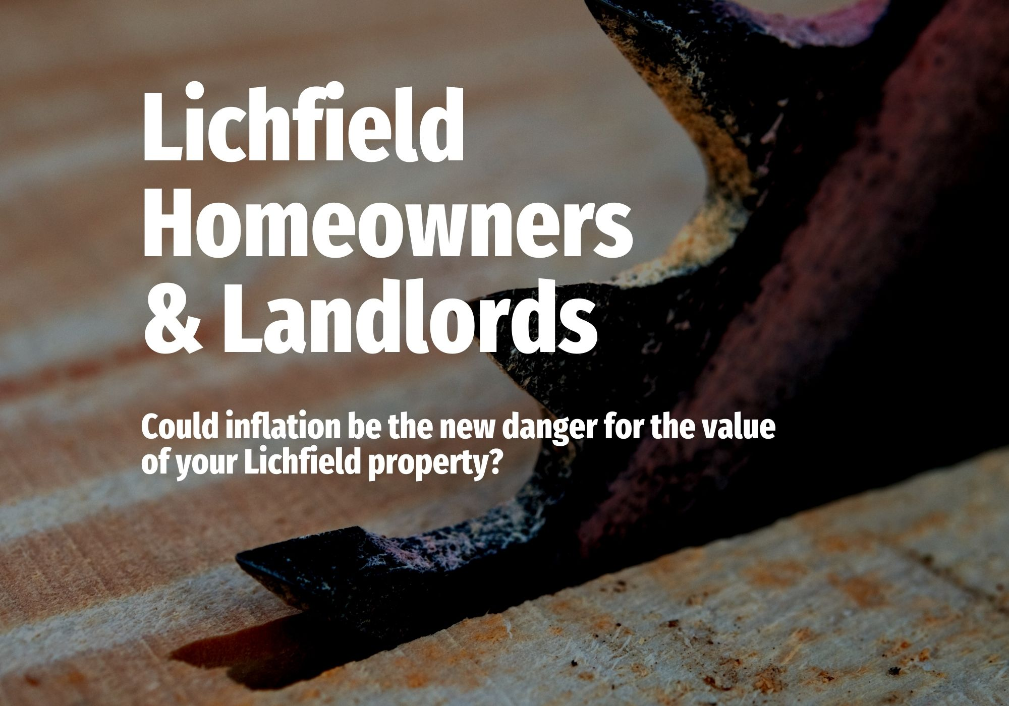 lichfield-property-news-barrows-forrester-estate-letting-agent