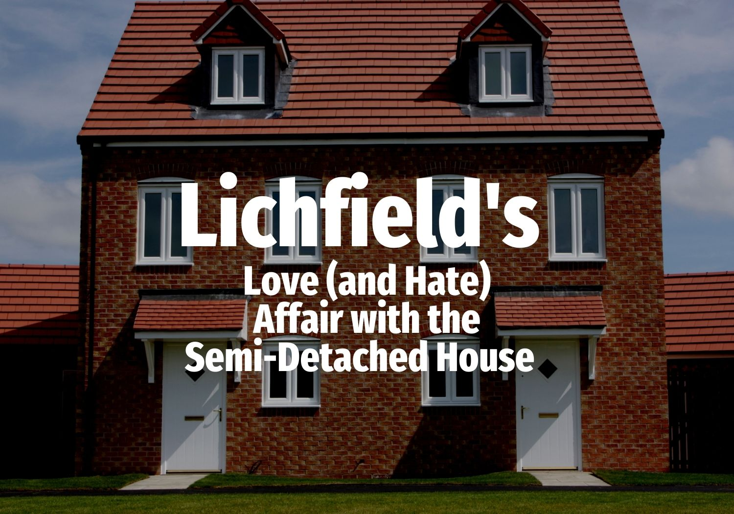 lichfield-property-news-barrows-forrester-estate-letting-agent-2