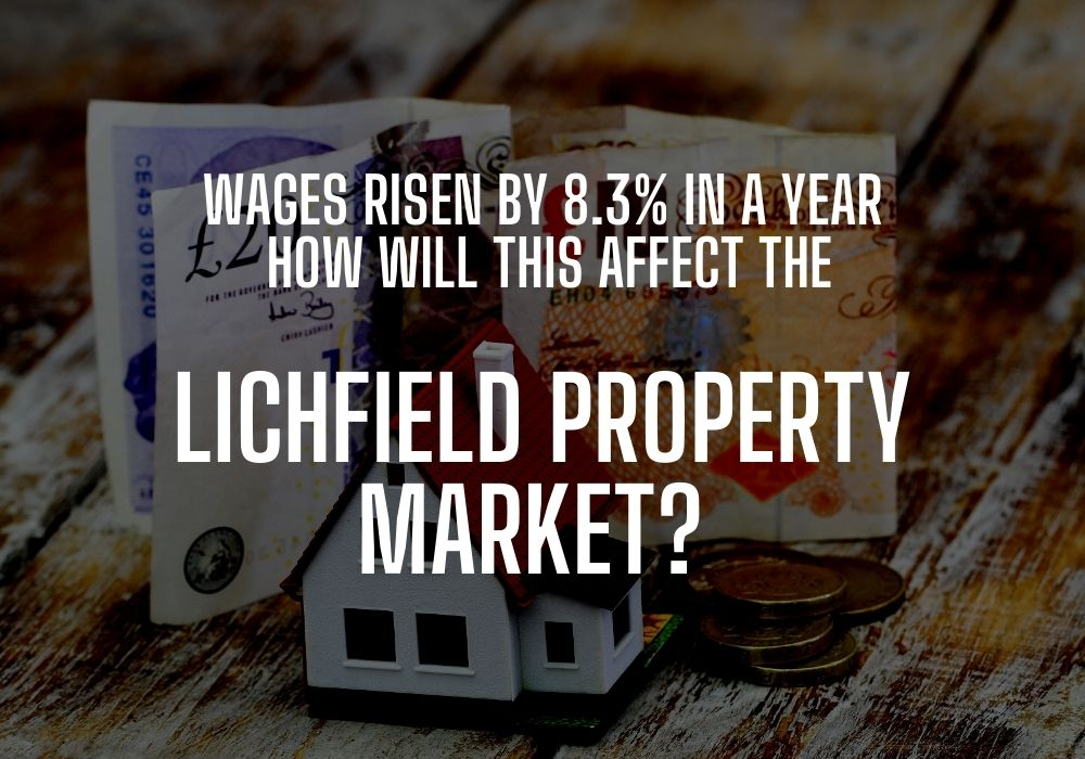 Lichfield-property-news-barrows-forrester-estate-letting-agent-3